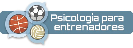 Psicoentre Blog